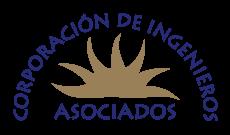 Corporacion de Ingenieros SA.