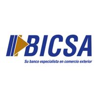 Corporacion de Ingenieros Panama